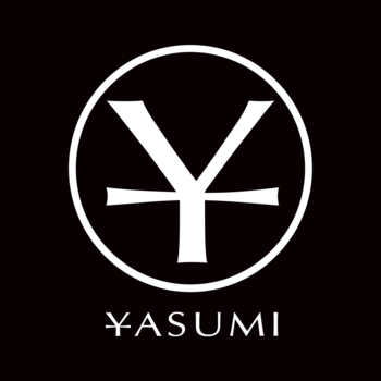 Yasumi Beauty Point Lubin