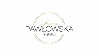 Justyna Pawłowska Instytut