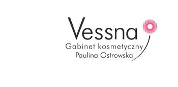 Vessna gabinet kosmetyczny Paulina Ostrowska