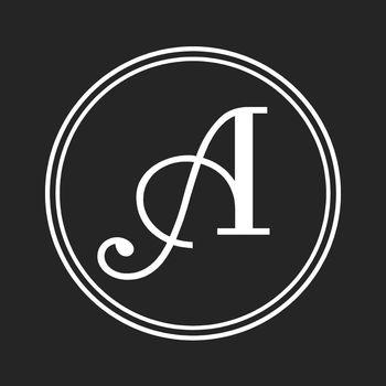 Studio Aneta