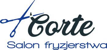 Salon fryzjerstwa Corte