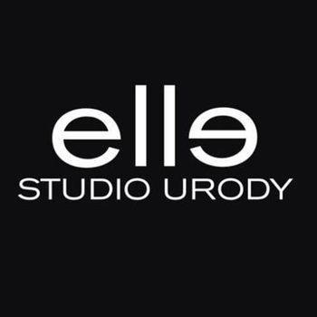 Studio Urody Elle