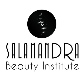 Salamandra Beauty Institute
