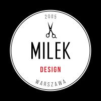 Milek Design - Hoża 40