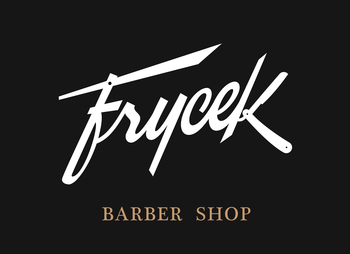 Frycek Barber Shop