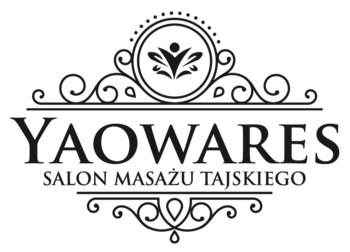 Yaowares