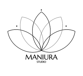 Maniura Studio