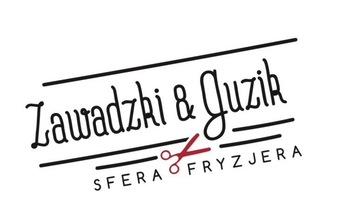Sfera fryzjera Zawadzki & Guzik