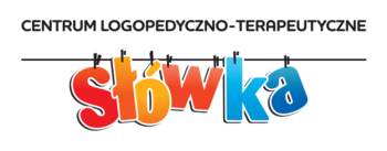 Centrum Logopedyczno-Terapeutyczne  Słówka