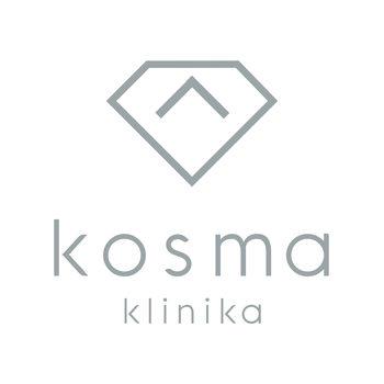 Klinika Kosma Medycyna i Kosmetologia Estetyczna