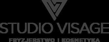 Studio Visage