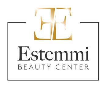 Estemmi Beauty Center