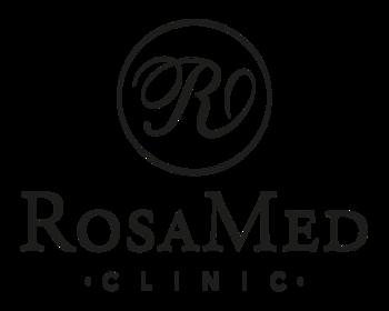 RosaMed Clinic