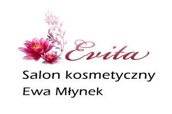 "Salon ""EVITA"""
