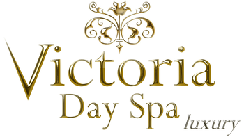 Victoria Day Spa luxury na Rynku