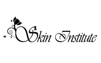 Skin Institute