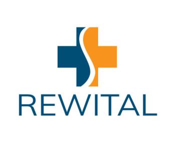 Centrum Zdrowia Rewital