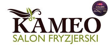 """Salon Fryzjerski """"KAMEO"""""""