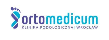 Ortomedicum Wrocław