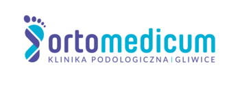Ortomedicum - Gliwice