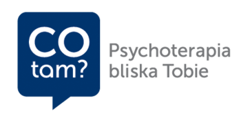Psychoterapia CO Tam? | Targówek