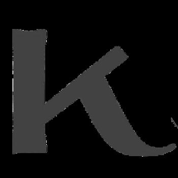Kokurowski  Rakowicka 11