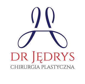 DR JĘDRYS chirurgia plastyczna / Centrum Medyczne Dbaj o Piersi