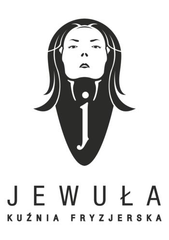 Kuźnia Fryzjerska  Jewuła Galeria Tarnovia