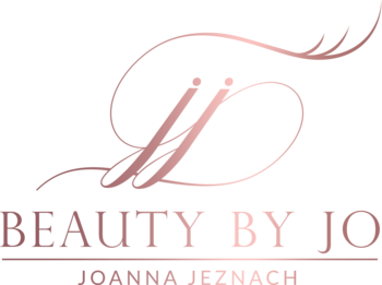 Beauty by Jo