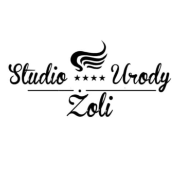 STUDIO URODY ŻOLI