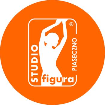 Studio Figura Piaseczno