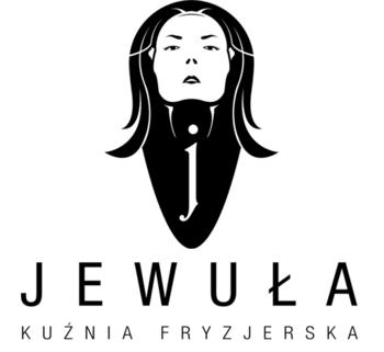 Kuźnia Fryzjerska Jewuła ŻABNO
