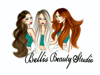 Bellis Beauty Studio