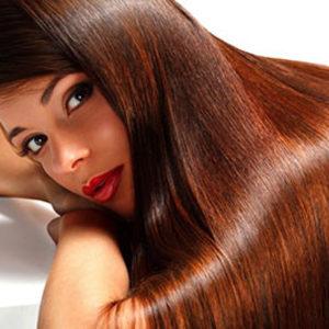 Poczujeuforie Aleksandra Ostromecka - botox (intensywna pielęgnacja włosów)