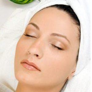 Jean Baptiste Klinika Urody & SPA - Kwas glikolowy- zabieg oczyszczająco-liftingujący  (twarz+szyja)