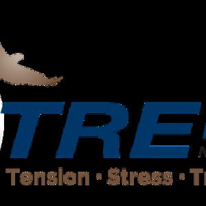 Głęboki oddech - indywidualna sesja TRE®