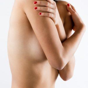 Salon Masażu Odnowa - Rytuał piękne ciało