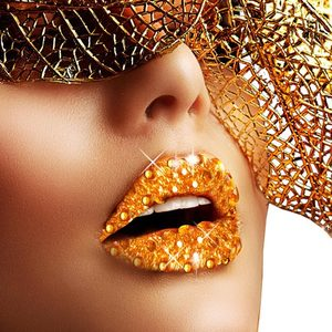 Instytut Urody Fantastic Body - Candle GOLD SPA Herla - Voucher SPA