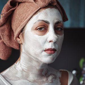 Salon Kosmetyczny Madame Katrina Clinica Estetica - 01. Mikrodermabrazja twarzy