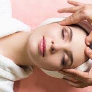 Relax in SPA  - Relaksacyjny masaż głowy, 30min.
