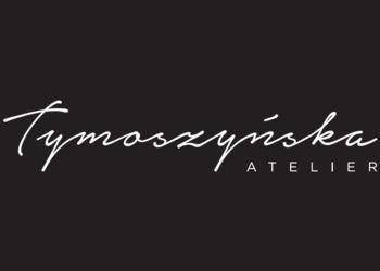 Tymoszyńska Atelier