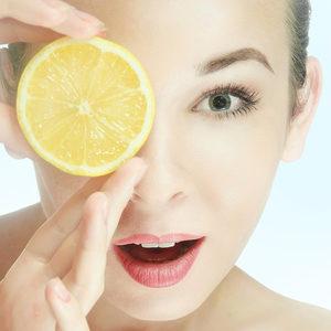 TINTAMARE Beauty & Medical Spa - Twarz Zabieg Rozjaśnianie
