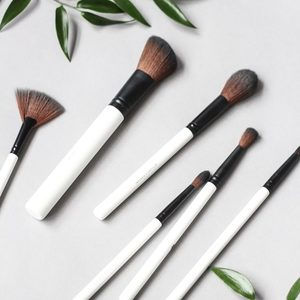 Sylwia Daniel Gabinet Kosmetologiczny oraz Masażu Iwona Gondek  - Make Up