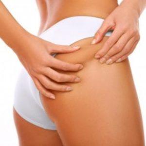 Instytut Kosmetologii Pielęgnacyjnej Skin - Dermomasaż masaż próżniowy