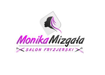 Salon Fryzjerski MONIKA