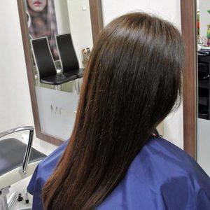 #mexxx salon fryzjerski Kielce - PIELĘGNACJA TRENDY HAIR