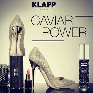 Crystal Clinic - Caviar Power Imperial Super Lift