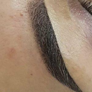 Yasumi Polkowice - Makijaż Permanentny  Brwi