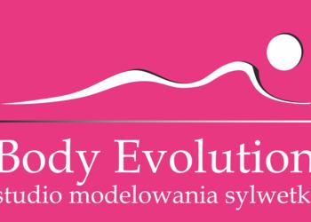 Body Evolution Studio Modelowania Sylwetki