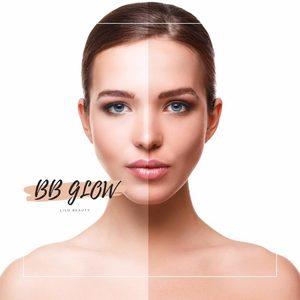 LILO BEAUTY - Zielona Góra - Zabiegi pielęgnacyjne na twarz i ciało